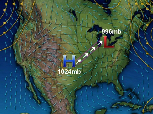 surfwind_pipe.jpg