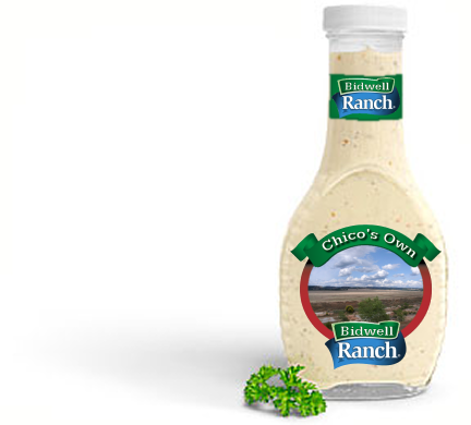 bidewell_ranch_bottle.png