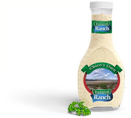 bidewell_ranch_bottle.png