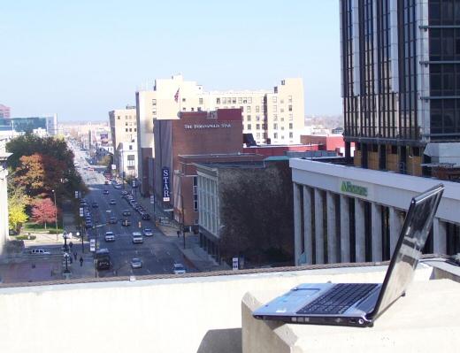 indystar-roof.jpg
