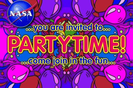 nasa-party.jpg