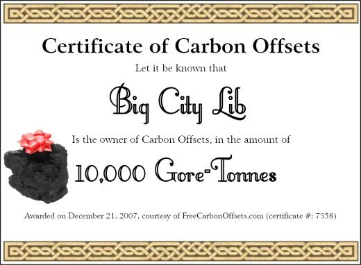 bcl-coal.jpg