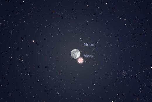 moon_mars_dec23.jpg