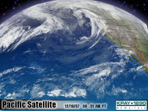 sat_pacific_12-18-07.jpg