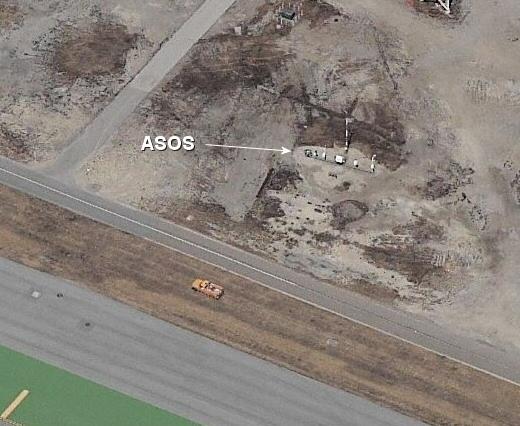 sfo-ap-asos-looking-north-520.jpg