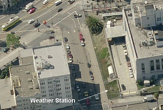 sfo-mint-weather-station-520.jpg