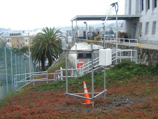sfo-mint-weather-station-ground-520.jpg