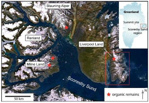 uc-greenland-agu-map.jpg