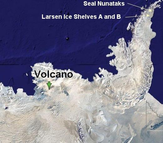 antarctic_volcano2.jpg