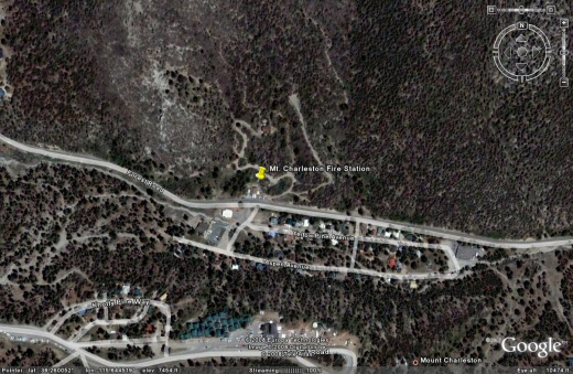 mt-charelston-aerial-view520.jpg
