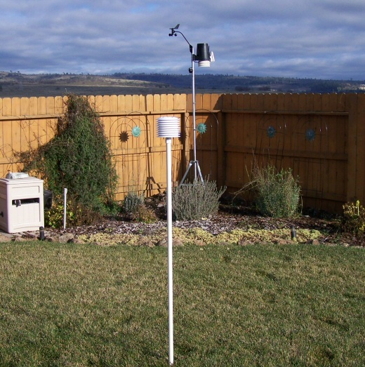 new-mmts-backyard-view.jpg