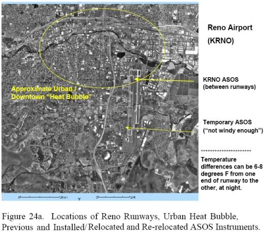 reno-nv-asos-relocation.jpg