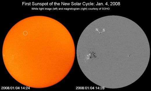 reversed_sunspot_010408.jpg