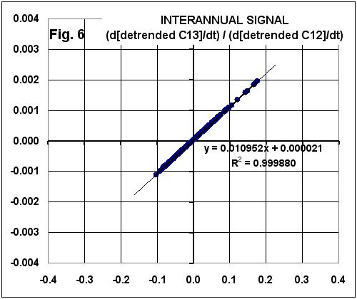 spencer-c12-c13-image6.png