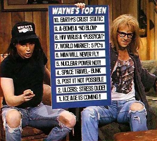 waynes_top10_science_flops.jpg
