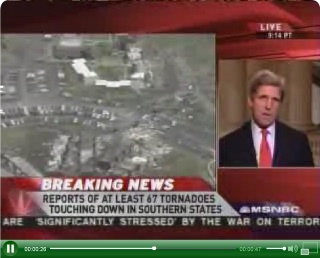 kerry-makes-climate-blunder.jpg