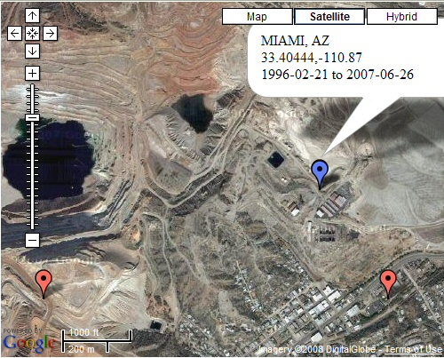 miami_az_locations_map.jpg