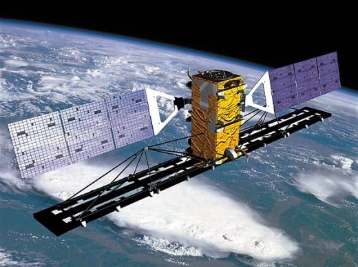 radarsat2.jpg