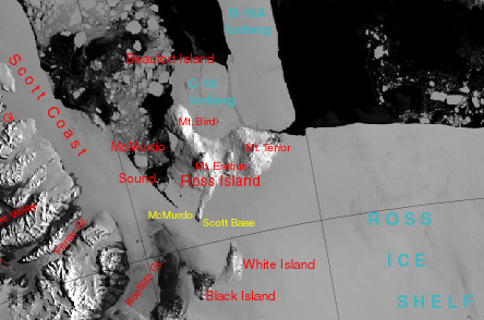 ross-ice-shelf-map-detail.png