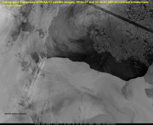 ross-ice-shelf-satellite-composite-contrast-enhanced