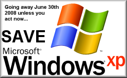 savewindowsxp.png
