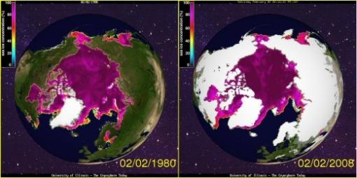 seaice-feb1980-2007-520.jpg