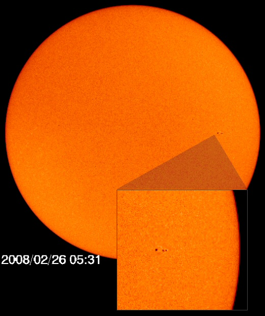 sunspot_022608.jpg