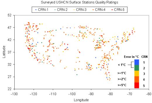 surfacestations_ushcn_crnmap.png