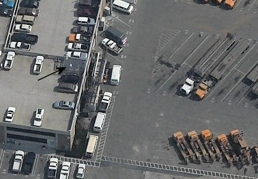 ladwp_east_aerialview-520.jpg