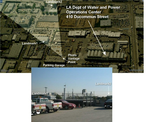 ladwp_picture_coverage-520.jpg
