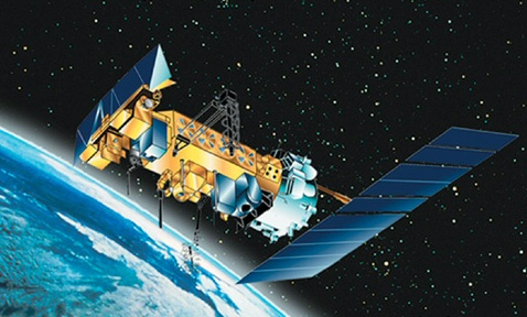noaa-n_satellite.jpg