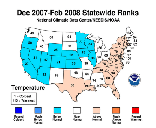 noaa_winter_2008.png