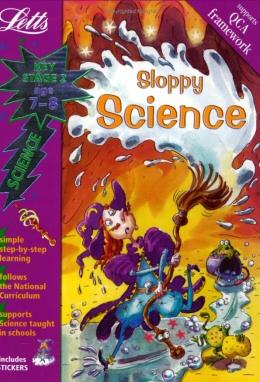 sloppy_science.jpg