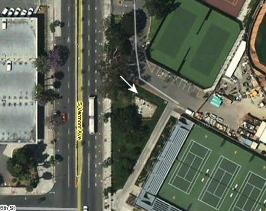 usc_aerial_asos-520.jpg