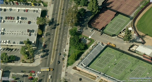 usc_aerial_north