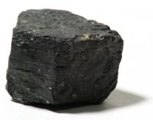 lump_of_coal