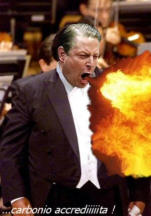 Flamer of the Opera