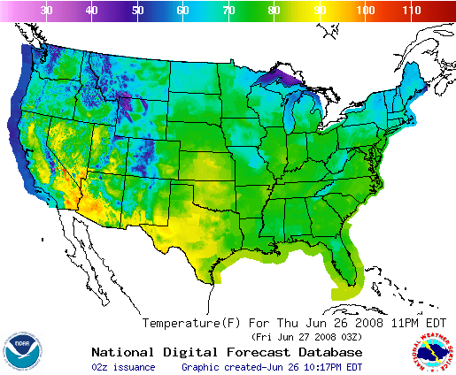 http://wattsupwiththat.files.wordpress.com/2008/06/noaa-nws_national_temps.png?w=1110