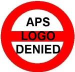 APS_logo_denied