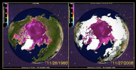 Ice_compare