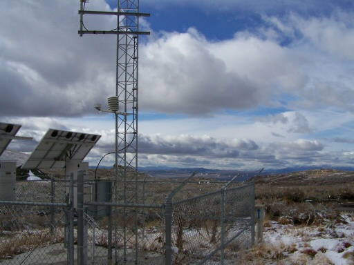 austin-nv-dot-wxstation-at-summit1-512