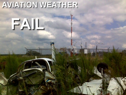 aviation_wx_fail