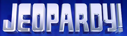 jeopardy_logo