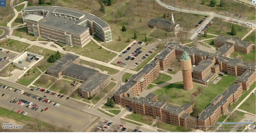 kalamazoo_state_hospital_aerial-view