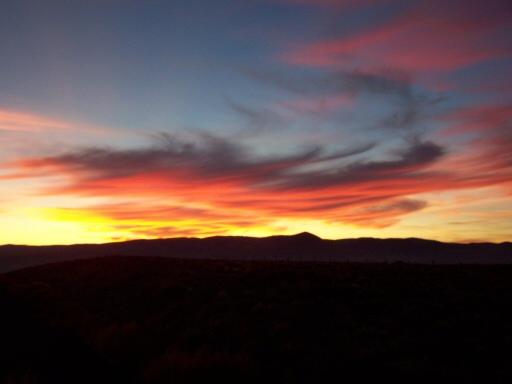 nevada-sunset-i-80-west-of-lovelock-512