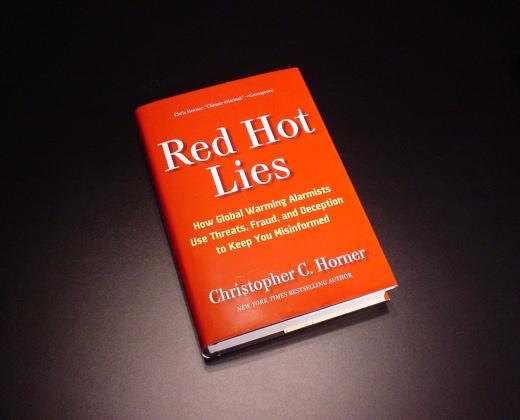 rhl_book