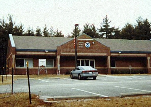 upton-nws-office1