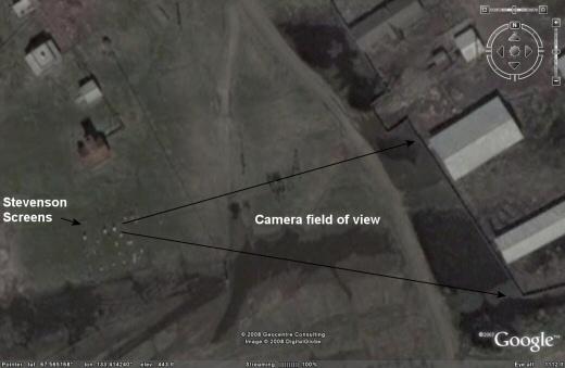 verhojansk_aerial_fov-520