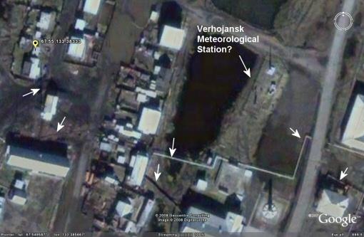 verhojansk_station2-520