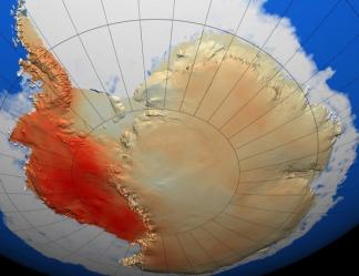 antarctic_warming_2009